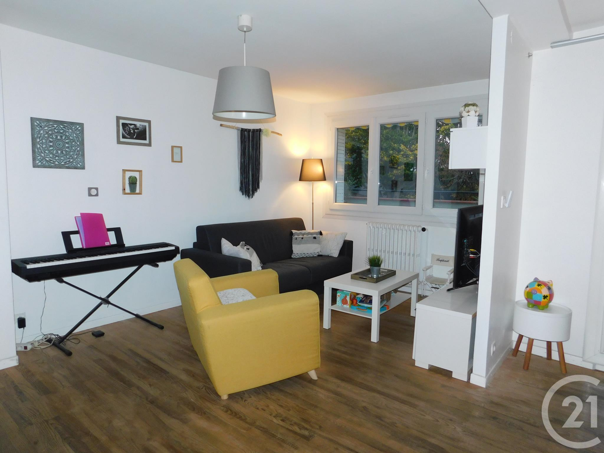 appartement f3 vendre 4 pi ces 70 m2 blagnac 31 midi pyrenees. Black Bedroom Furniture Sets. Home Design Ideas